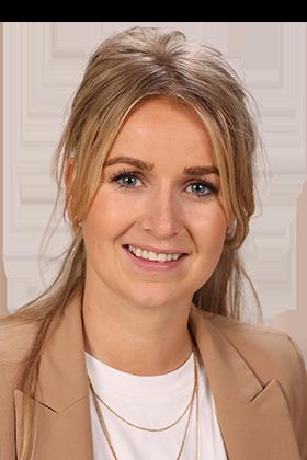 Lisa Hagen